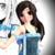 :iconhiroshi224mitsuki: