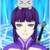 :iconhiroshinou:
