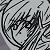 :iconhiroshira: