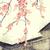:iconhiroto-kun2102: