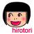 :iconhirotori: