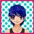 :iconhiroyasuyumi: