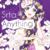 :iconhiroyukishinsou: