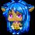 :iconhirugashi-adopts: