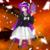 :iconhirukayuki01: