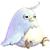 :iconhisakata50j1: