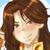 :iconhisami-ryonosuke: