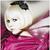 :iconhisamishima: