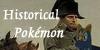 :iconhistoricalpokemon: