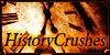:iconhistorycrushes: