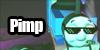 :iconhiterpimp: