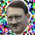 :iconhitler-plz: