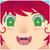 :iconhitman-daisuke: