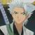 :iconhitsugaya-club: