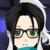 :iconhitsugayatoshirofan: