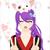 :iconhitsui-chan: