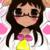 :iconhitsuji-merry: