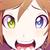 :iconhitsuji02: