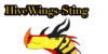 :iconhivewings-sting: