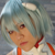 :iconhiyoko-chan: