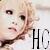:iconhizaki-cosplay: