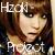 :iconhizaki-project: