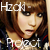:iconhizaki-project: