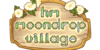 :iconhm-moondrop-village: