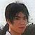:iconhoanglong9923: