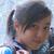 :iconhoangnhu13: