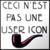 :iconhobbitdragon: