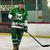 :iconhockeyfan64: