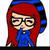 :iconhockeygirl88: