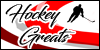 :iconhockeygreats: