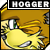 :iconhogger-the-hedgehog: