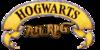 :iconhogwarts-artrpg: