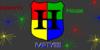 :iconhogwarts-house-party: