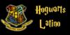 :iconhogwarts-latino: