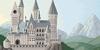 :iconhogwarts-unite: