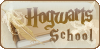 :iconhogwartschool: