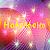 :iconhohenheim54: