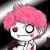 :iconhoi-chan: