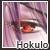:iconhokulo: