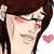 :iconhold-my-yaoi-hands: