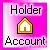 :iconholderaccount02: