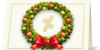 :iconholiday-card-helpers: