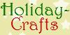 :iconholiday-crafts: