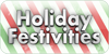 :iconholiday-festivities: