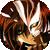 :iconhollow-kenshin: