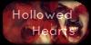:iconhollowedhearts: